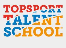 topsport talent school