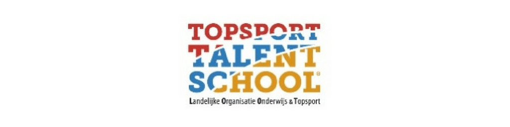 topsport talentschool