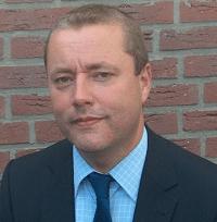 René van Bindsbergen