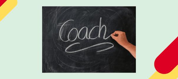 succesvolle coach worden