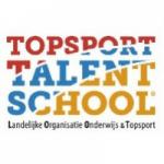 topsport talentschool 't rijks
