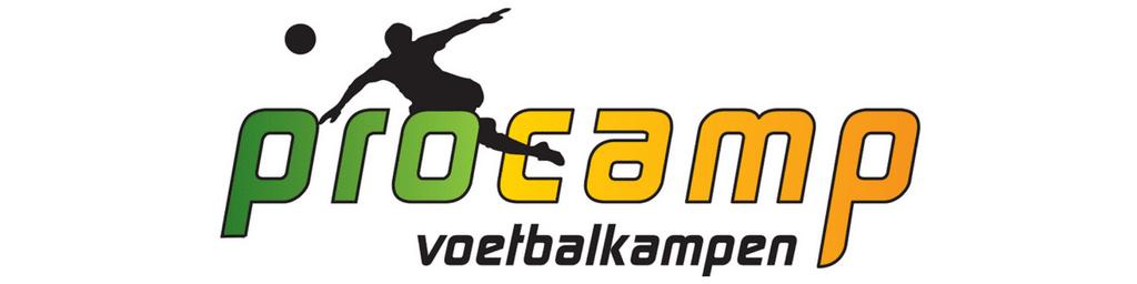 procamp