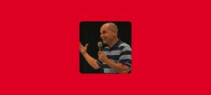 keynote speaker en platform speaker