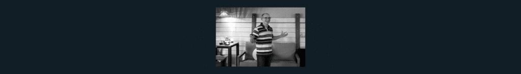 Presentatie voor personeel de 2 snoeken