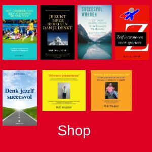 succesboeken