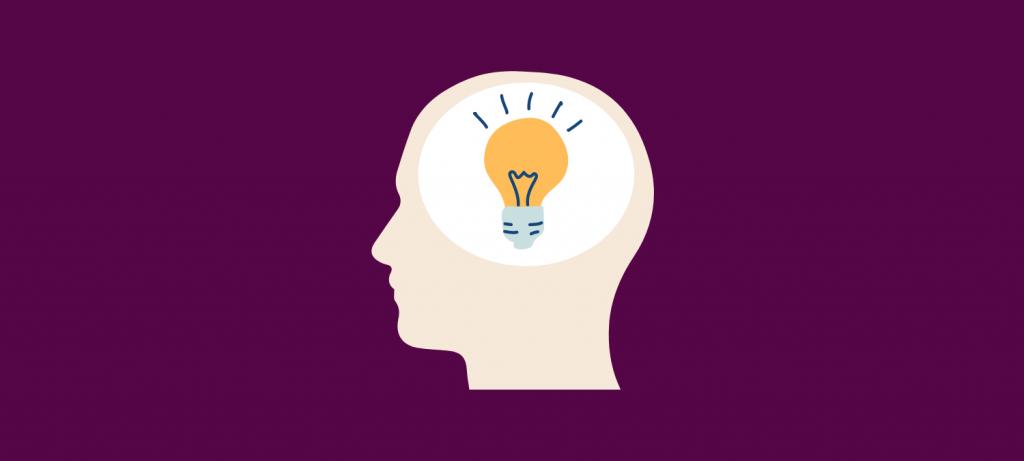 Denkpatroon van ondernemers