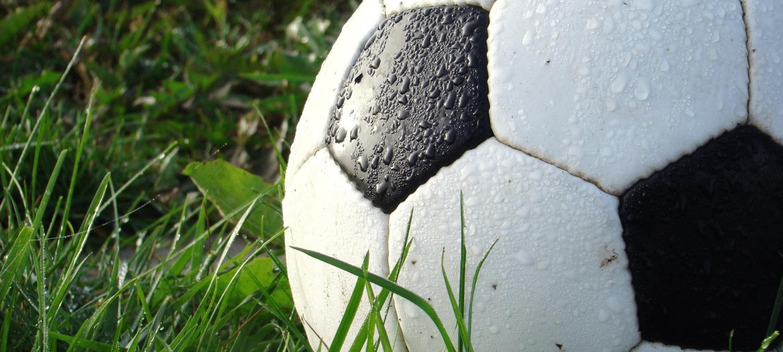 faalangst in de sport